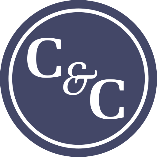 Czerny & Collegen Logo