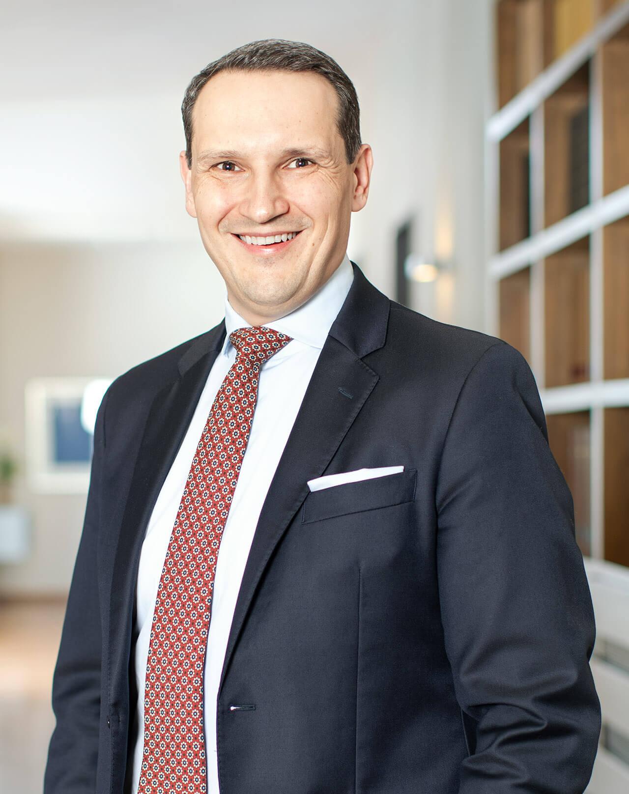 Tomasz Czerny