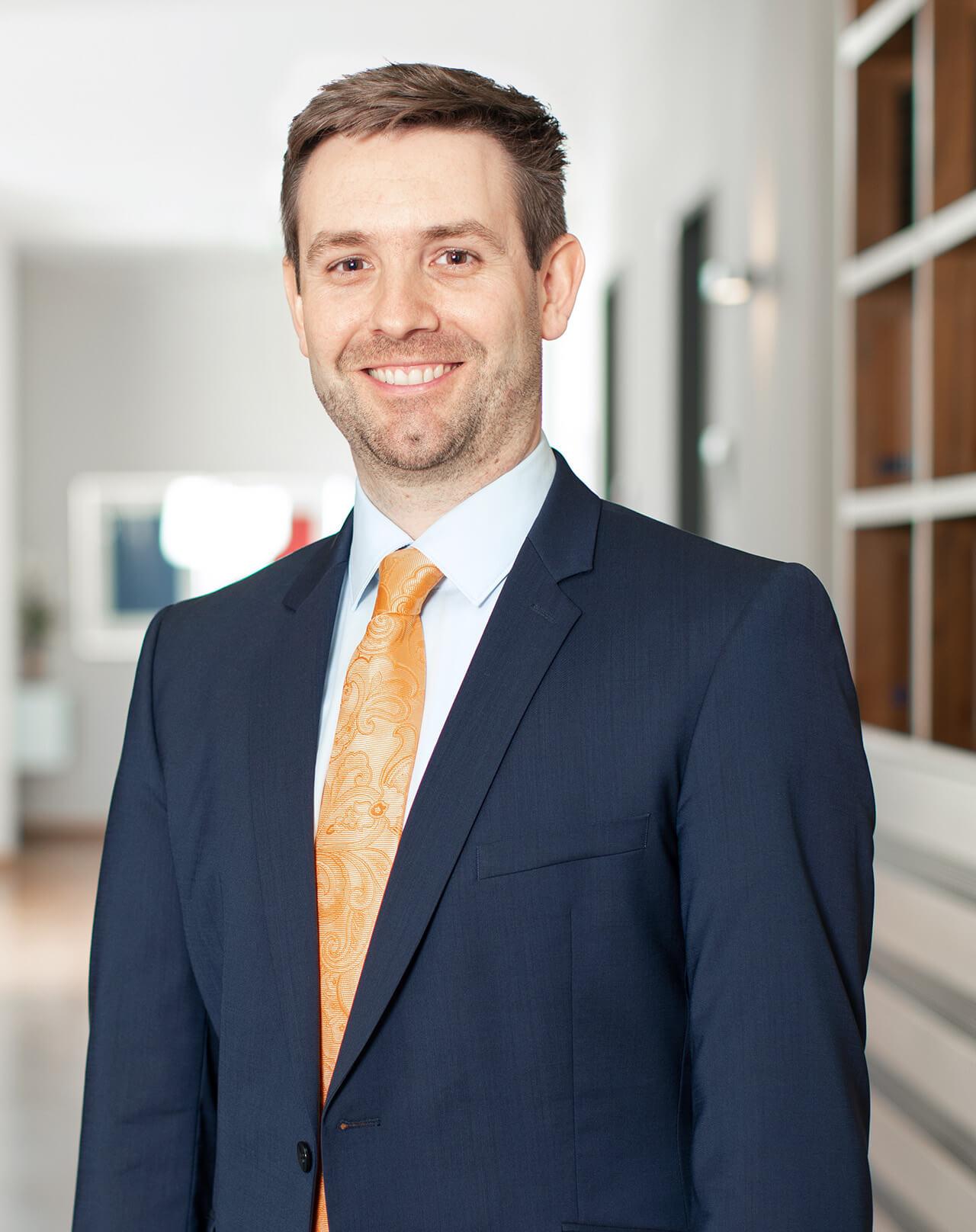 Dirk Schöbel