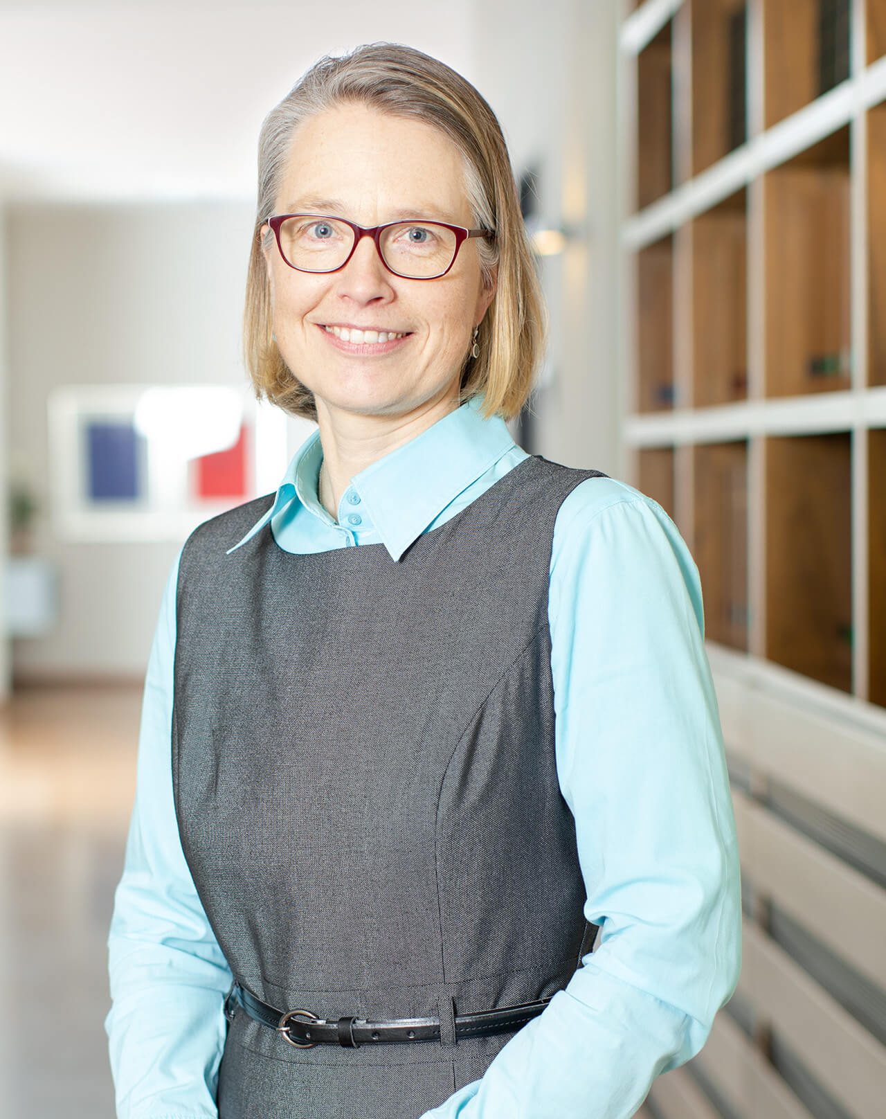 Juliane Stenner